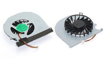 Fan-Quạt Tản Nhiệt Cpu Dell Inspiron 7520