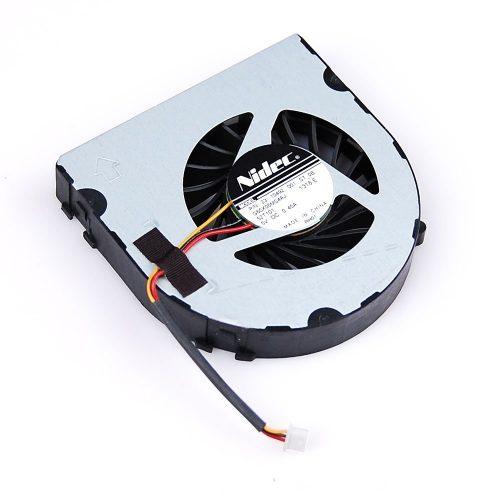 Fan-Quạt Tản Nhiệt Cpu Dell Inspiron M4040 M5040 N4040 N4050 N5040 N5050 V1450 2420 3420