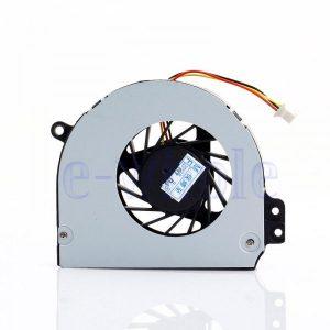 Fan-Quạt Tản Nhiệt Cpu Dell Inspiron N4010 N4110 1464 1564 1764 Series