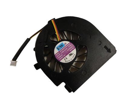 Fan-Quạt Tản Nhiệt Cpu Dell Inspiron N4020 Series