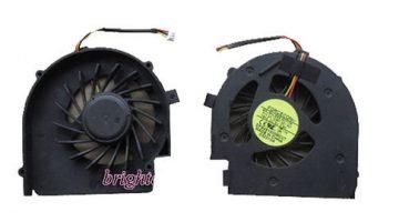 Fan-Quạt Tản Nhiệt Cpu Dell Inspiron N4030 Series