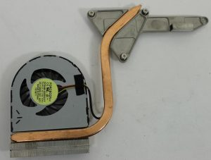 Fan-Quạt Tản Nhiệt Cpu Dell Inspiron N5040 Series