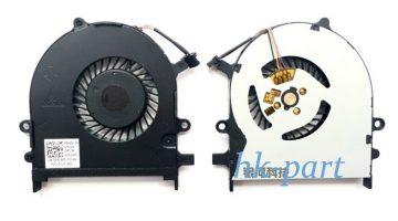 Fan-Quạt Tản Nhiệt Cpu Dell Latitude 3340 E3340