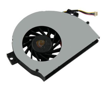 Fan-Quạt Tản Nhiệt Cpu Dell Latitude D520 D530 Series