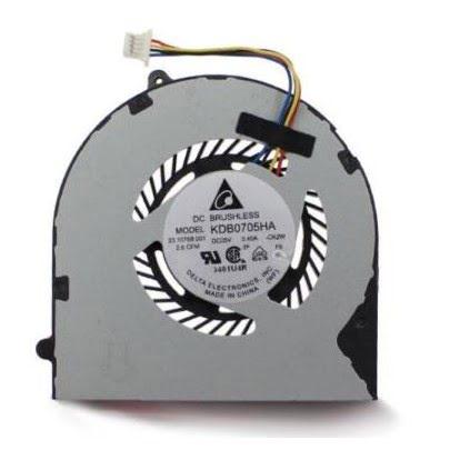 Fan-Quạt Tản Nhiệt Cpu Dell Latitude E3330 3330