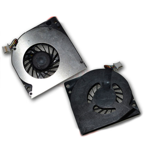 Fan-Quạt Tản Nhiệt Cpu Dell Latitude E4300 Series