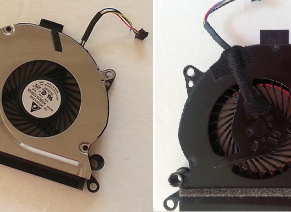 Fan-Quạt Tản Nhiệt Cpu Dell Latitude E6230