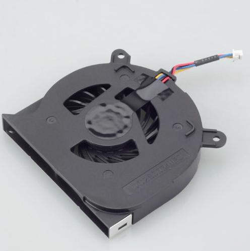 Fan-Quạt Tản Nhiệt Cpu Dell Latitude E6400 E6410 E6500 E6510 Series