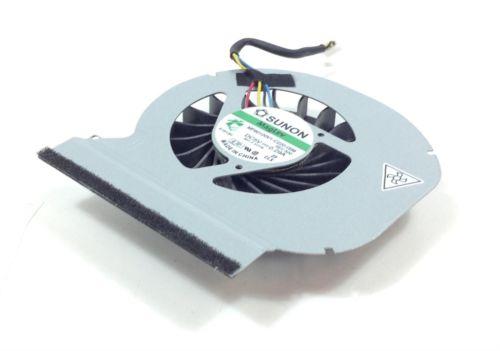 Fan-Quạt Tản Nhiệt Cpu Dell Latitude E6420