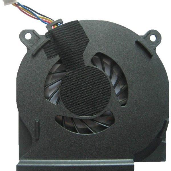 Fan-Quạt Tản Nhiệt Cpu Dell Precision M2400