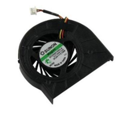Fan-Quạt Tản Nhiệt Cpu Dell Precision M4500 Series