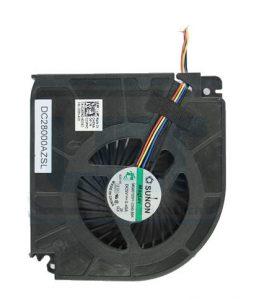 Fan-Quạt Tản Nhiệt Cpu Dell Precision M6700