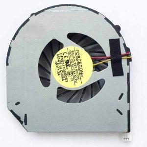 Fan-Quạt Tản Nhiệt Cpu Dell V3350 3350