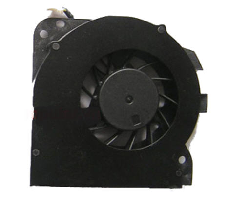 Fan-Quạt Tản Nhiệt Cpu Dell Vostro 1220 Series