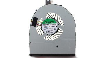 Fan-Quạt Tản Nhiệt Cpu Dell Vostro 3558