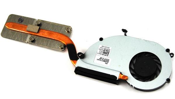 Fan-Quạt Tản Nhiệt Cpu Dell Vostro V13