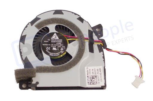 Fan-Quạt Tản Nhiệt Cpu Dell Vostro V130