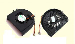 Fan-Quạt Tản Nhiệt Cpu Dell Vostro V3300 V3400 V3500 V3450
