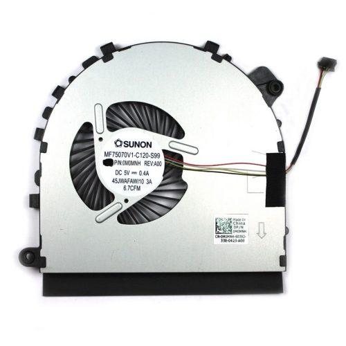 Fan-Quạt Tản Nhiệt Cpu Dell Vostro V5560