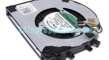 Fan-Quạt Tản Nhiệt Cpu Dell Xps 13 Series