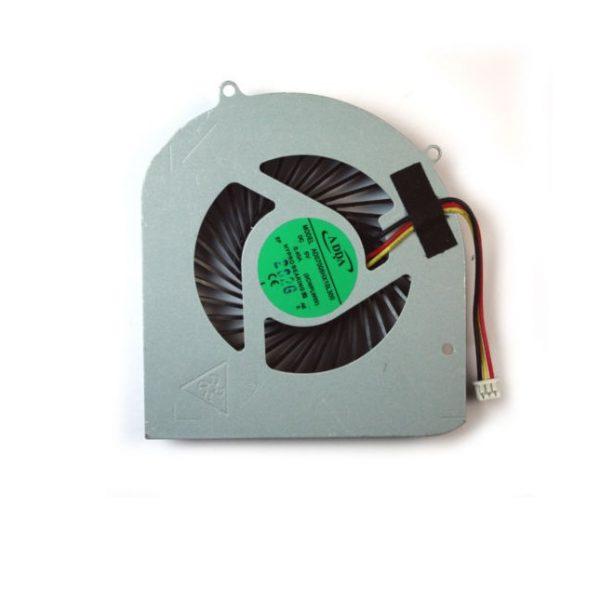 Fan-Quạt Tản Nhiệt Cpu Dell Xps 14z L412z