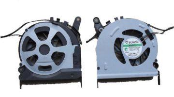 Fan-Quạt Tản Nhiệt Cpu Gateway M-1624 M-1626 M-1600 Series
