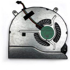 Fan-Quạt Tản Nhiệt Cpu HP 15-b003tx Pavilion 15 b004tx b135tx 3