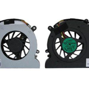 Fan-Quạt Tản Nhiệt Cpu HP 2000 Series