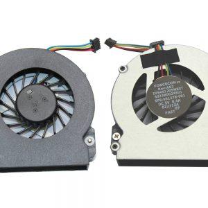 Fan-Quạt Tản Nhiệt Cpu HP 2560 2560p 2570 2570p