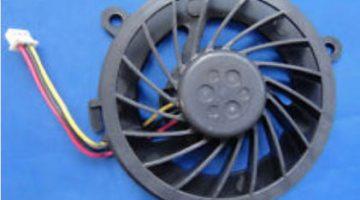 Fan-Quạt Tản Nhiệt Cpu HP 4110s