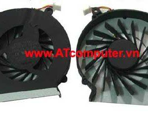 Fan-Quạt Tản Nhiệt Cpu HP 430 431 435 436 630 635 636 Series
