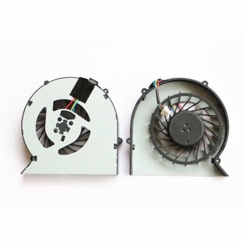 Fan-Quạt Tản Nhiệt Cpu HP 440 G0 445 G1