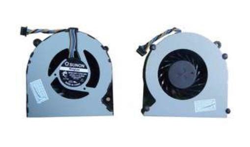Fan-Quạt Tản Nhiệt Cpu HP 4430s