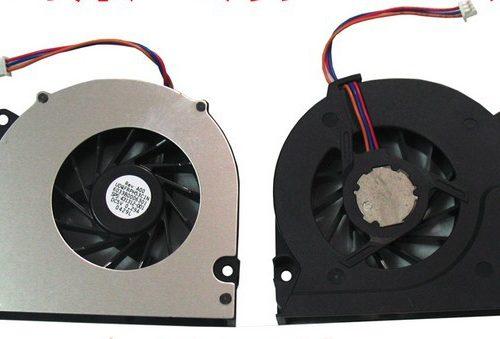Fan-Quạt Tản Nhiệt Cpu HP 6515b 6520s 6530s 443917-001