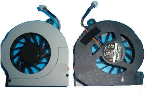 Fan-Quạt Tản Nhiệt Cpu HP 6530b 6535b 6730b 6735b