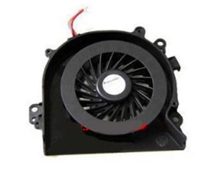 Fan-Quạt Tản Nhiệt Cpu HP 6545b 6445b