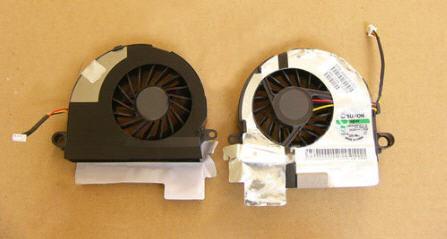 Fan-Quạt Tản Nhiệt Cpu HP 6910p 6910c 6515p 6510p Series