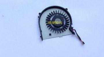 Fan-Quạt Tản Nhiệt Cpu HP 810 G1 810 G2