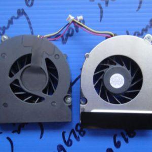 Fan-Quạt Tản Nhiệt Cpu HP 8510p 8510w