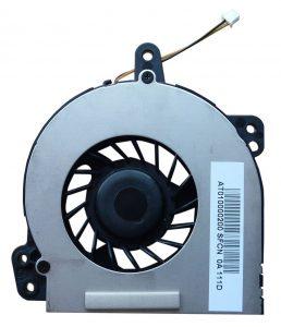 Fan-Quạt Tản Nhiệt Cpu HP Compaq 500 510 520 530
