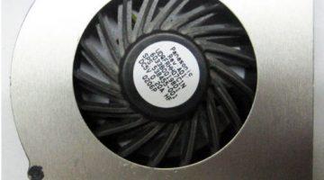Fan-Quạt Tản Nhiệt Cpu HP Compaq 515 516 Series