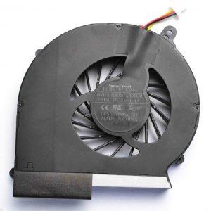 Fan-Quạt Tản Nhiệt Cpu HP Compaq Cq43 Cq57 430 431 435 436 G43 G53 G57