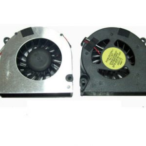 Fan-Quạt Tản Nhiệt Cpu HP Compaq Cq515 Cq510 Cq516 Cq511 Cq420