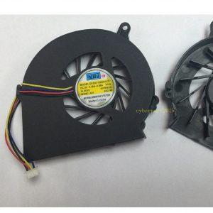 Fan-Quạt Tản Nhiệt Cpu HP Compaq Cq58 Cq57 G58 G57