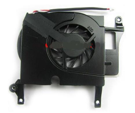 Fan-Quạt Tản Nhiệt Cpu HP Compaq Presario 2100 Nx9000 Nx9010 Nx9030 Nx9040 Series