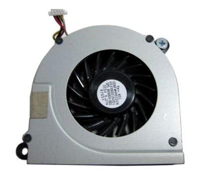 Fan-Quạt Tản Nhiệt Cpu HP Compaq Presario Cq20 Series