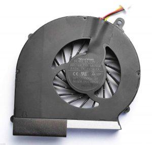 Fan-Quạt Tản Nhiệt Cpu HP Compaq Presario Cq43 Series