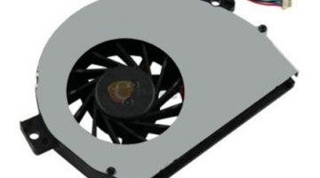 Fan-Quạt Tản Nhiệt Cpu HP Compaq Presario Cq50 G50 Series