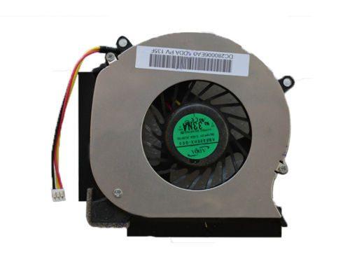 Fan-Quạt Tản Nhiệt Cpu HP Cq35 Cq36 Dv3-2000 Dv3-2100 2200 Dv3z Dv3z-1100