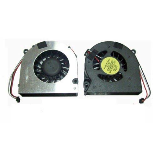 Fan-Quạt Tản Nhiệt Cpu HP Cq511 511 515 Cq510 Cq515 Cq610 516 615 616